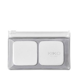 <p>Base de maquillaje matificante en polvo Wet & Dry SPF 50</p> -  OCEAN FEEL POWDER FOUNDATION SPF50 - KIKO MILANO