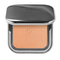 <p>Bronzing powder with a radiant finish</p> - RADIANT TOUCH BRONZER POWDER - KIKO MILANO