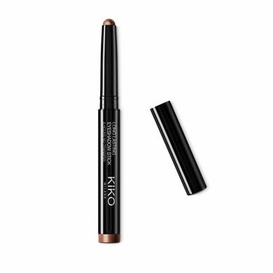 long-lasting-stick-eyeshadow-04-golden-chocolate