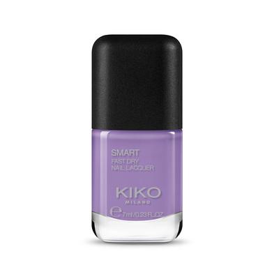 smart-nail-lacquer-77-pastel-violet