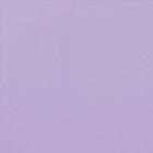 01 Lavender Syrup
