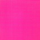 04 Pink Azalea