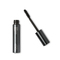 <p>Intense black volume-enhancing and colour-intensifying mascara</p> - DARKER MASCARA - KIKO MILANO