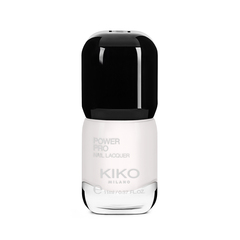 Power Pro Nail Lacquer 102