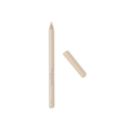 POP REVOLUTION EYE PENCIL 01
