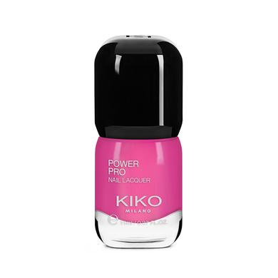 power-pro-nail-lacquer-24-magenta