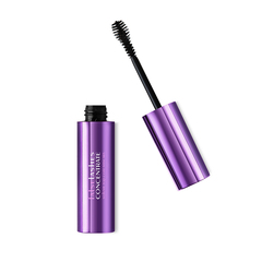 <p>Long-lasting volume-enhancing and lengthening effect mascara</p> - SICILIAN NOTES NUTRILASH MASCARA - KIKO MILANO