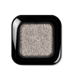 <p>Extreme metallic-finish eyeshadow</p> - MAGNETIC IMPACT - KIKO MILANO
