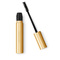 "<p>Volume-enhancing extreme 24-hour hold ""click and go"" mascara</p> - LOST IN AMALFI 24H LASTING CLICK MASCARA  - KIKO MILANO"