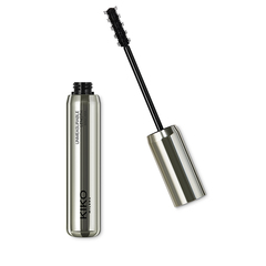 Unmeasurable Length Mascara