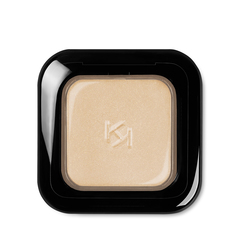 High Pigment Wet And Dry Eyeshadow 33
