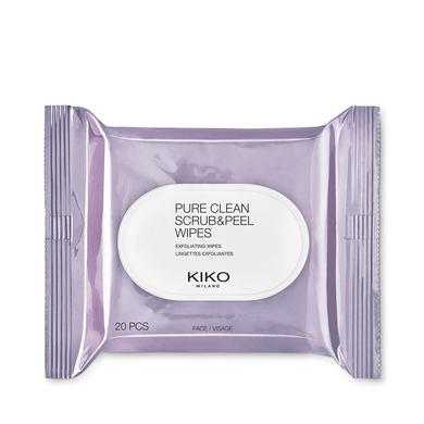 pure-clean-scrub-peel