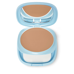 OCEAN FEEL POWDER FOUNDATION SPF50 08