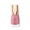 <p>Professional-finish nail polish</p> - UNEXPECTED PARADISE NAIL LACQUER - KIKO MILANO