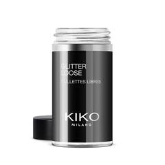 Glitter Loose 03