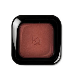 HIGH PIGMENT WET AND DRY EYESHADOW 111