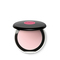 <p>Base de teint unifiante</p> - POP REVOLUTION BLURRING PRIMER - KIKO MILANO