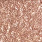 02 Beige Glitter