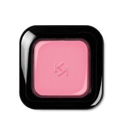 High Pigment Wet And Dry Eyeshadow 22