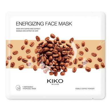 energizing-face-mask