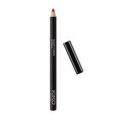 Smart Fusion Lip Pencil 517