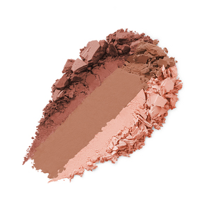 <p>Natural effect compact blush </p> - NEW GREEN ME BLUSH - KIKO MILANO