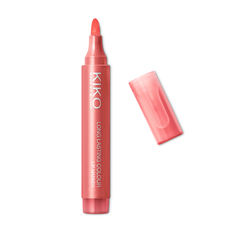 Wet look lip gloss - Creamy Lipgloss - KIKO MILANO