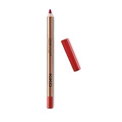 Creamy Colour Comfort Lip Liner