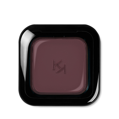 high-pigment-wet-and-dry-eyeshadow-39-matte-burgundy