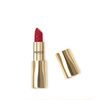 Magical Holiday Wow Lipstick