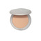 <p>Compact matte-finish fixing powder</p> - KONSCIOUS VEGAN MATTE POWDER - KIKO MILANO