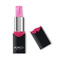 <p>Feuchtigkeitsspendender Lippenbalsam</p> - MAGNETIC ATTRACTION WONDER LIP BALM - KIKO MILANO