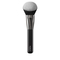 Wide, tapered brush with synthetic fibers for applying face powders - Face 07 Blending Powder Brush - KIKO MILANO