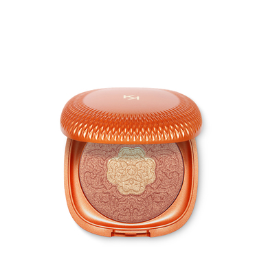 sicilian-notes-highlighter-duo-02-copper-lava