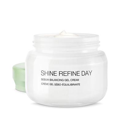shine-refine-day