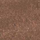 04 Chocolate