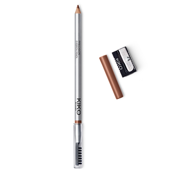precision-eyebrow-pencil-05-brunettes