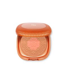 SICILIAN NOTES NOURISHING BRONZER 01