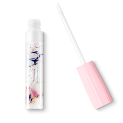 WATERFLOWER MAGIC NOURISHING LIP OIL