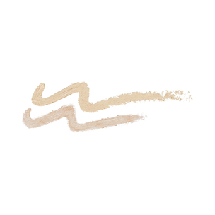 <p>Double eyebrow and eye contour pencil</p> - BEYOND LIMITS EYEBROW PENCIL DUO - KIKO MILANO