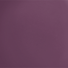 379 Eggplant