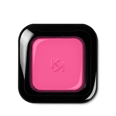 high-pigment-wet-and-dry-eyeshadow-52-satin-magenta