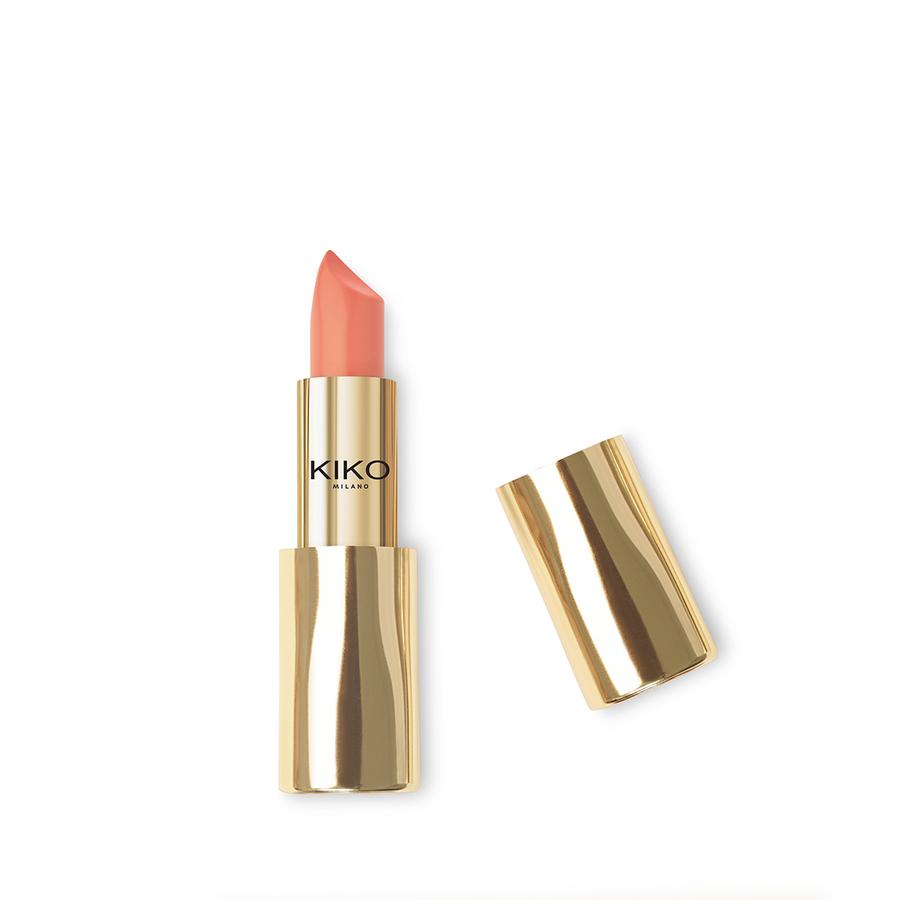 KIKO MILANO Cream Lipsticks for sale | eBay