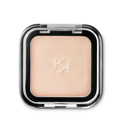 Kiko - smart colour eyeshadow - 1