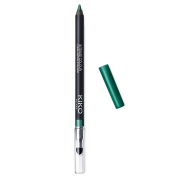 intense-colour-long-lasting-eyeliner-08