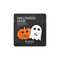 <p>Moisturising face masks in pumpkin and ghost shapes</p> - HALLOWEEN MASK  - KIKO MILANO