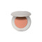 <p>Blush compatto dal finish mat</p> - KONSCIOUS VEGAN MATTE BLUSH - KIKO MILANO