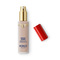 <p>Long-lasting 24-hour liquid foundation</p> - WONDER WOMAN BORN TO LAST FOUNDATION 24H - KIKO MILANO