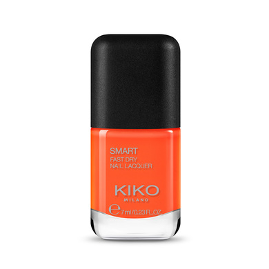 smart-nail-lacquer-09-tangerine