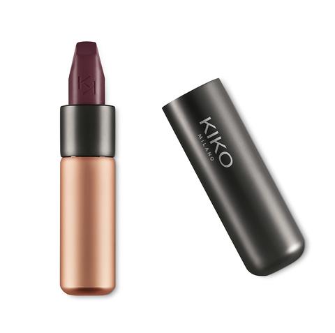 Velvet Passion Matte Lipstick 331